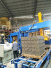 Yixin China QT6-15 Hollow Block Fully Automatic Production Line Manufacturer